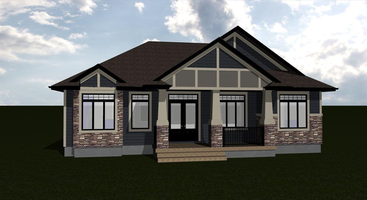 Main Photo: 12203 41 Avenue in Edmonton: Zone 16 House for sale : MLS®# E4135545