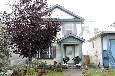 Main Photo: 13924 152 Avenue in Edmonton: Zone 27 House for sale : MLS®# E4141092