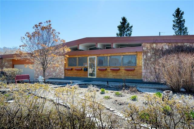 Main Photo: 165 Forest Park Drive in Winnipeg: Residential for sale (4G)  : MLS®# 1911805