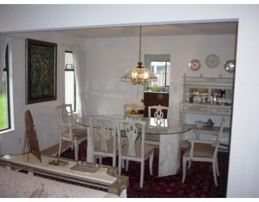 Main Photo: 10686 BONAVISTA PL in Richmond: 41 Steveston North House for sale (RI Richmond)  : MLS®# V594157