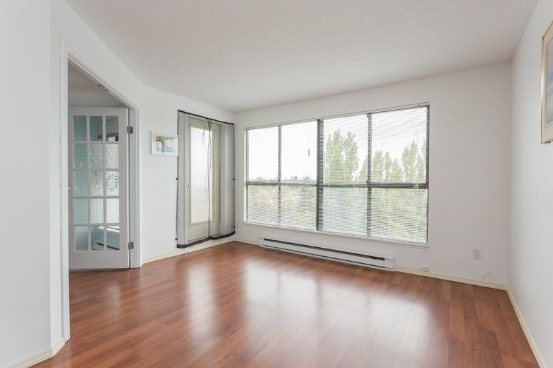 """Main Photo: 706 7040 GRANVILLE Avenue in Richmond: Brighouse South Condo for sale in """"PANORAMA PLACE"""" : MLS®# R2003061"""
