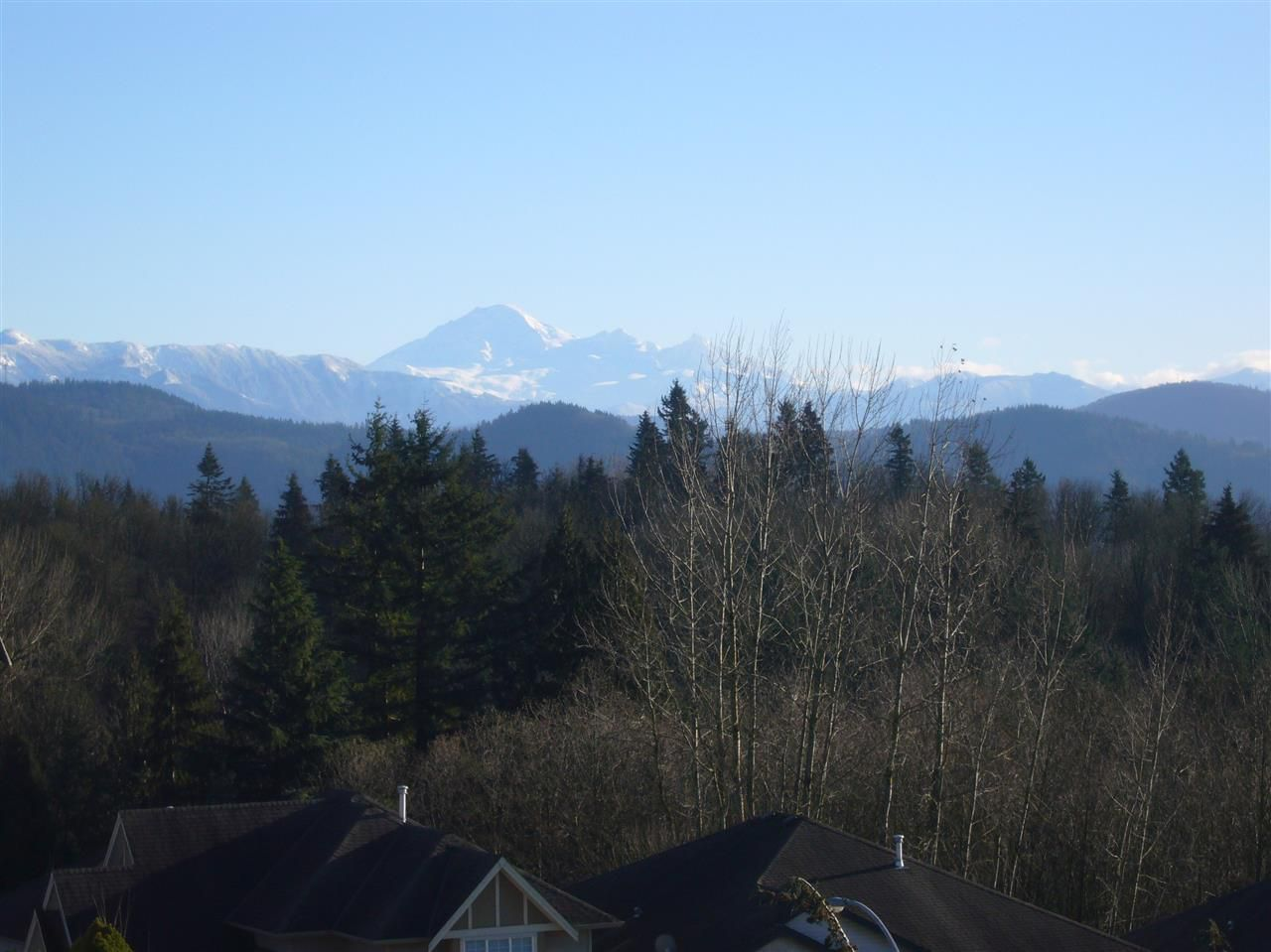 Main Photo: 33797 KNIGHT Avenue in Mission: Mission BC Land for sale : MLS®# R2124412