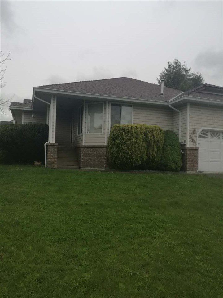 Main Photo: 30687 W OSPREY Drive in Abbotsford: Abbotsford West House for sale : MLS®# R2160813