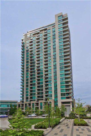 Main Photo: 1608 235 Sherway Gardens Road in Toronto: Islington-City Centre West Condo for sale (Toronto W08)  : MLS®# W3813503