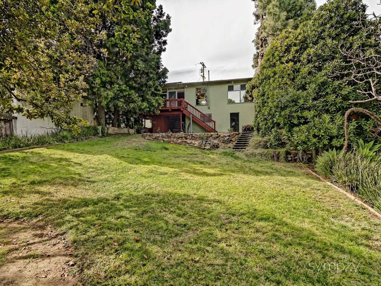 Main Photo: MIDDLETOWN House for sale : 2 bedrooms : 1307 W UPAS ST in SAN DIEGO