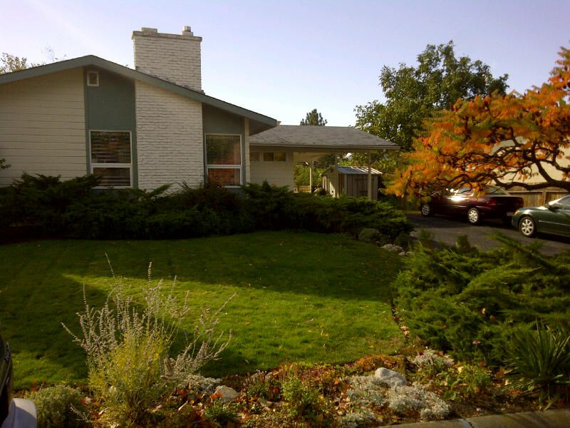 Main Photo: 1348 Naish Drive in Penticton: Columbia/Duncan Residential Detached for sale : MLS®# 140062