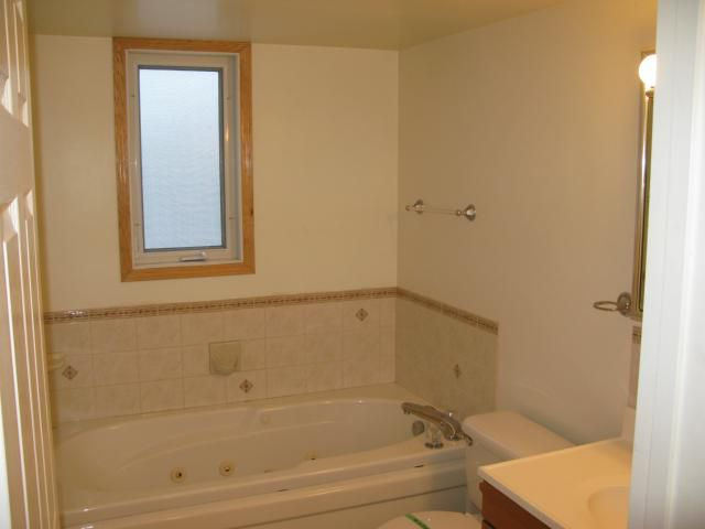 Photo 6: Photos: 412 Conway Street in WINNIPEG: St James Single Family Detached for sale (West Winnipeg)  : MLS®# 1224216