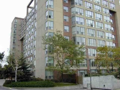 Main Photo: 05 1110 Walden Circle in Mississauga: Clarkson Condo for sale : MLS®# W2898295