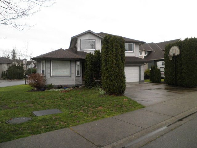 Main Photo: 23796 110B Avenue in Maple Ridge: Cottonwood MR House for sale : MLS®# R2019785