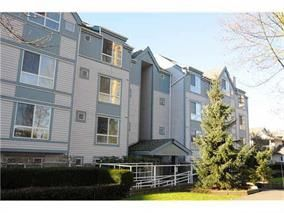 Main Photo: 311 7465 SANDBORNE Avenue in Burnaby: South Slope Condo for sale (Burnaby South)  : MLS®# R2025731
