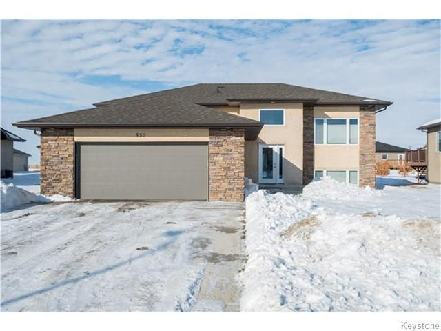 Welcome home!! This gorgeous home is just a quick 15 min drive from the south perimeter on a 4 Lane HWY