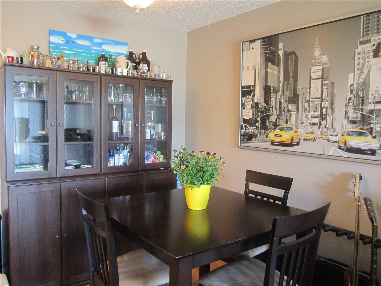 Main Photo: 308 809 W 16TH Street in North Vancouver: Hamilton Condo for sale : MLS®# R2067339