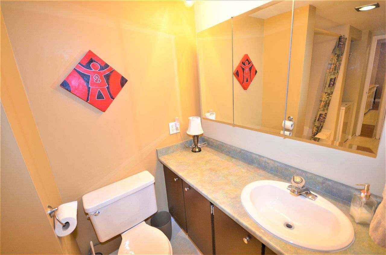 Photo 15: Photos: 322 3921 CARRIGAN Court in Burnaby: Government Road Condo for sale (Burnaby North)  : MLS®# R2226288