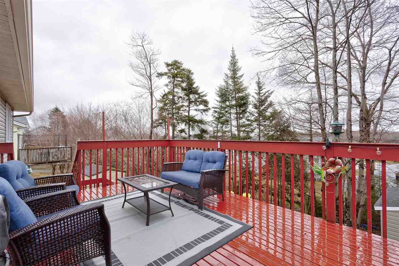 Photo 12: Photos: 38 Lochiel Circle in Dartmouth: 15-Forest Hills Residential for sale (Halifax-Dartmouth)  : MLS®# 201809041