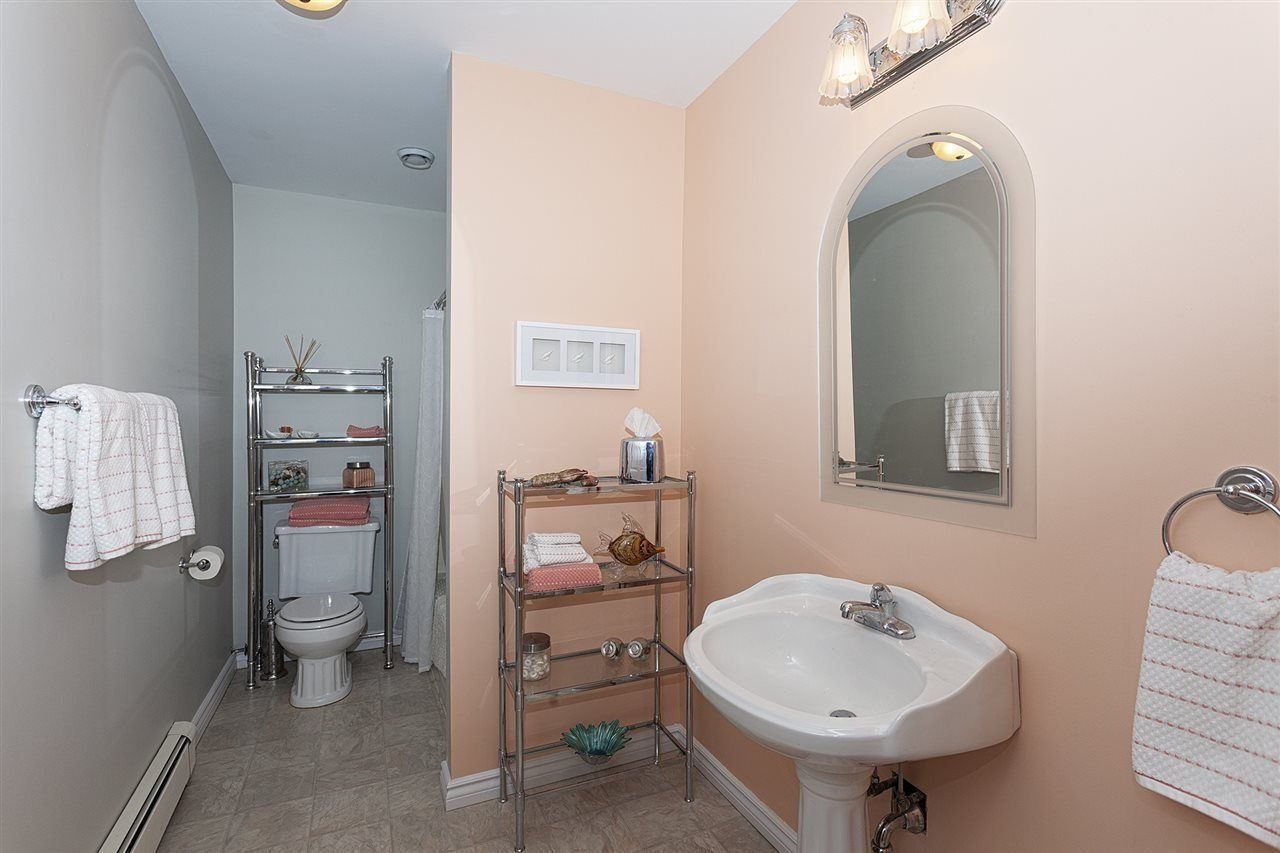 Photo 25: Photos: 38 Lochiel Circle in Dartmouth: 15-Forest Hills Residential for sale (Halifax-Dartmouth)  : MLS®# 201809041