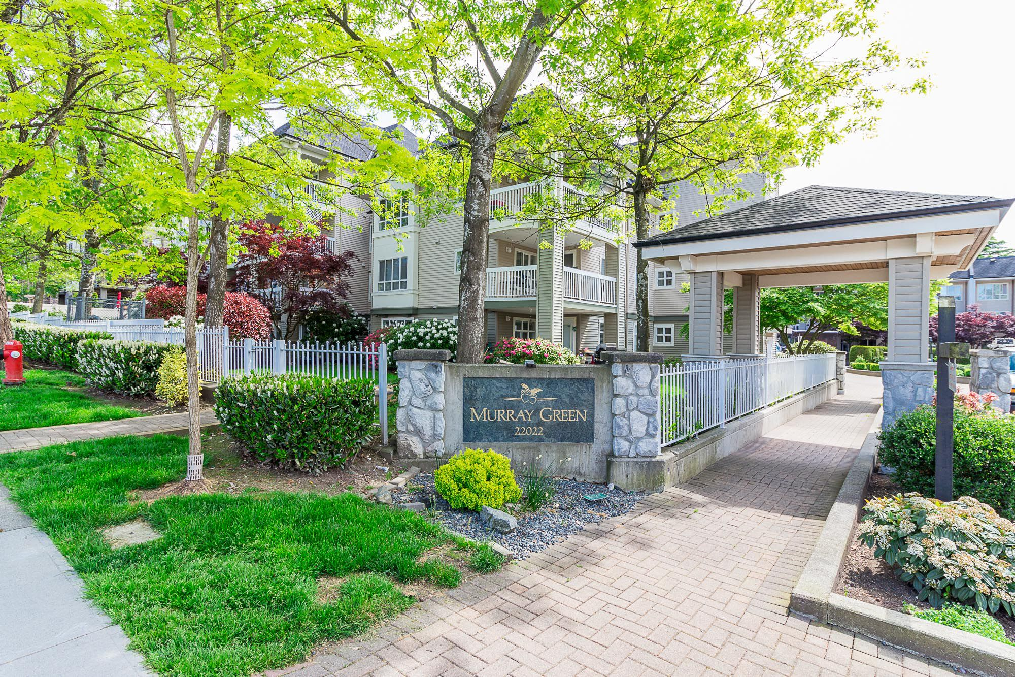Welcome to #412 - 22022 49 Avenue, Langley, BC at Murray Greene!