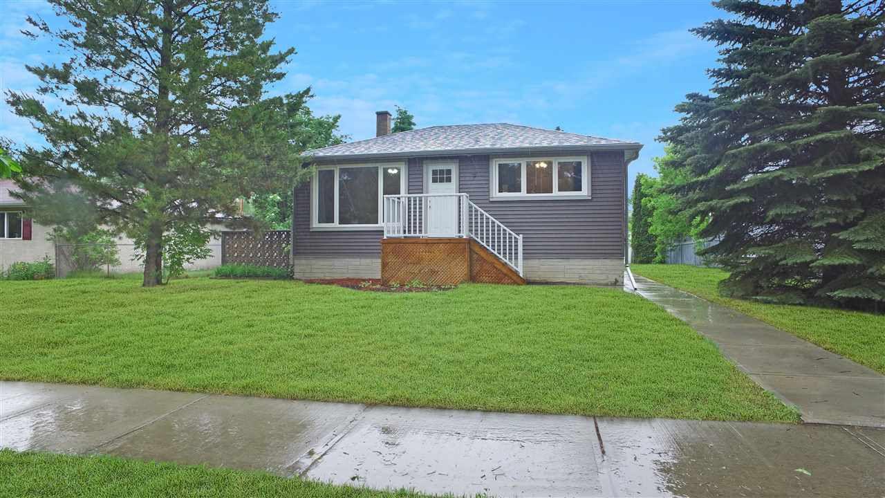 Main Photo: : Devon House for sale : MLS®# E4160840