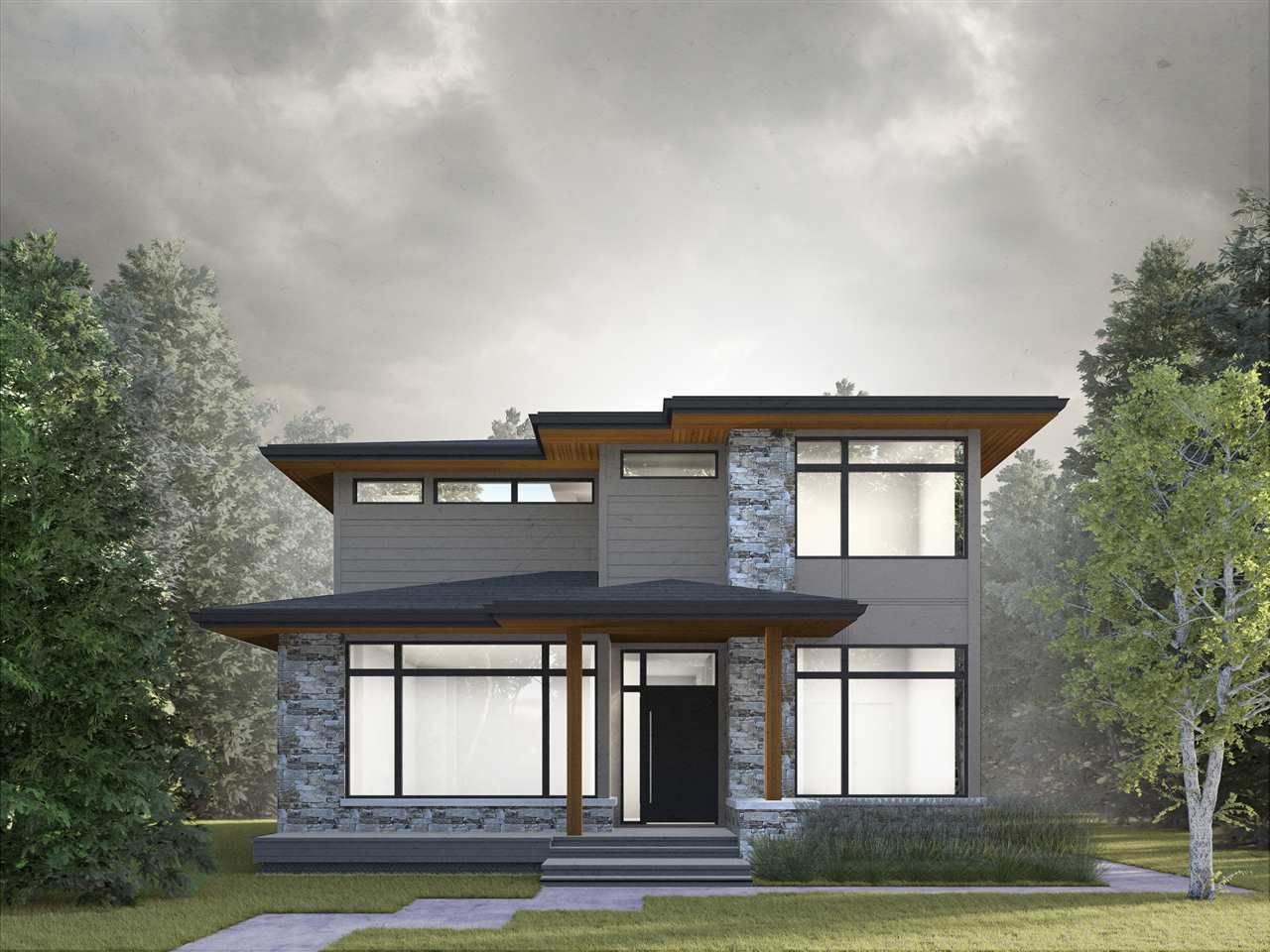 Main Photo: 9706 143 Street in Edmonton: Zone 10 House for sale : MLS®# E4162232
