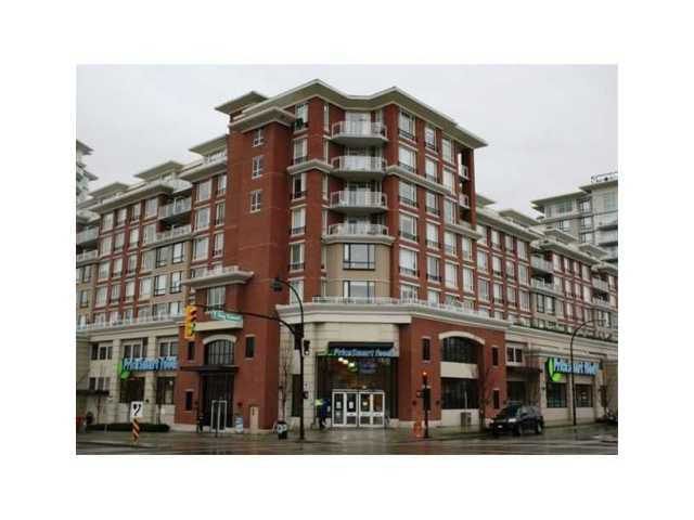 """Main Photo: 1605 4028 KNIGHT Street in Vancouver: Knight Condo for sale in """"KING EDWARD VILLAGE"""" (Vancouver East)  : MLS®# V895990"""