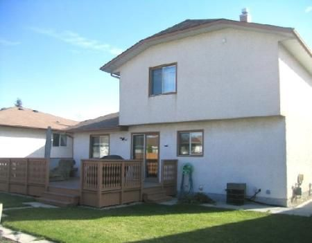Photo 2: Photos: 22 Budden Drive: Residential for sale (Valley Gardens)  : MLS®# 2718965
