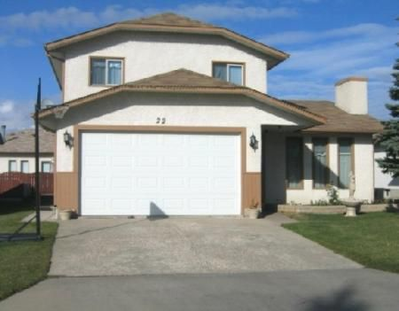 Photo 1: Photos: 22 Budden Drive: Residential for sale (Valley Gardens)  : MLS®# 2718965