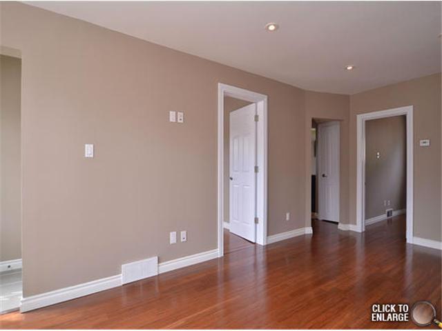 Photo 4: Photos: 651 Manhattan Avenue in WINNIPEG: East Kildonan Single Family Detached for sale (North East Winnipeg)  : MLS®# 1311281
