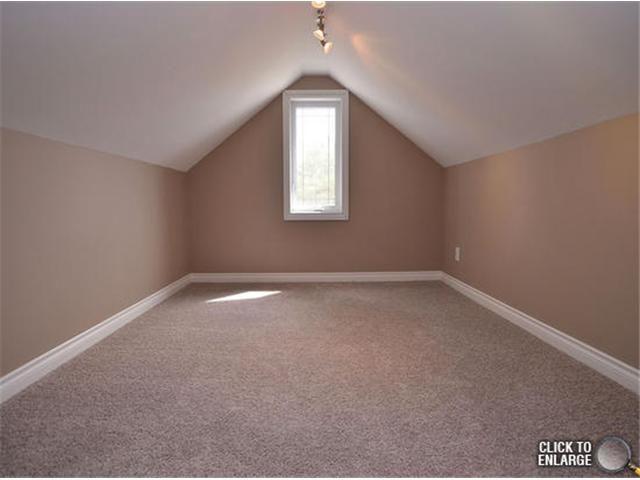 Photo 16: Photos: 651 Manhattan Avenue in WINNIPEG: East Kildonan Single Family Detached for sale (North East Winnipeg)  : MLS®# 1311281