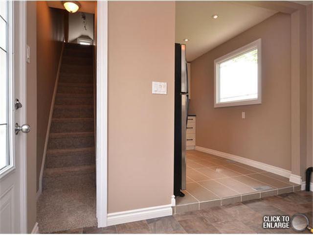 Photo 15: Photos: 651 Manhattan Avenue in WINNIPEG: East Kildonan Single Family Detached for sale (North East Winnipeg)  : MLS®# 1311281