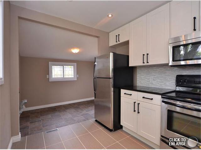 Photo 13: Photos: 651 Manhattan Avenue in WINNIPEG: East Kildonan Single Family Detached for sale (North East Winnipeg)  : MLS®# 1311281