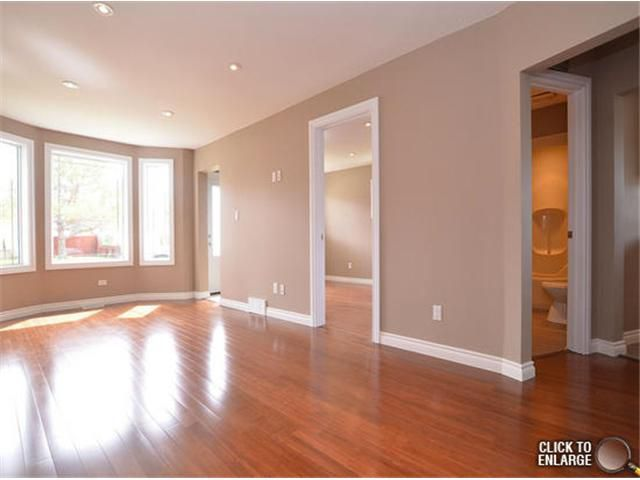 Photo 6: Photos: 651 Manhattan Avenue in WINNIPEG: East Kildonan Single Family Detached for sale (North East Winnipeg)  : MLS®# 1311281