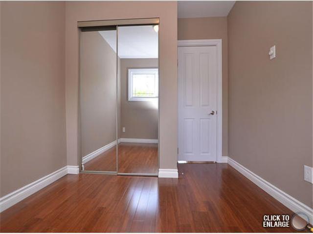Photo 8: Photos: 651 Manhattan Avenue in WINNIPEG: East Kildonan Single Family Detached for sale (North East Winnipeg)  : MLS®# 1311281
