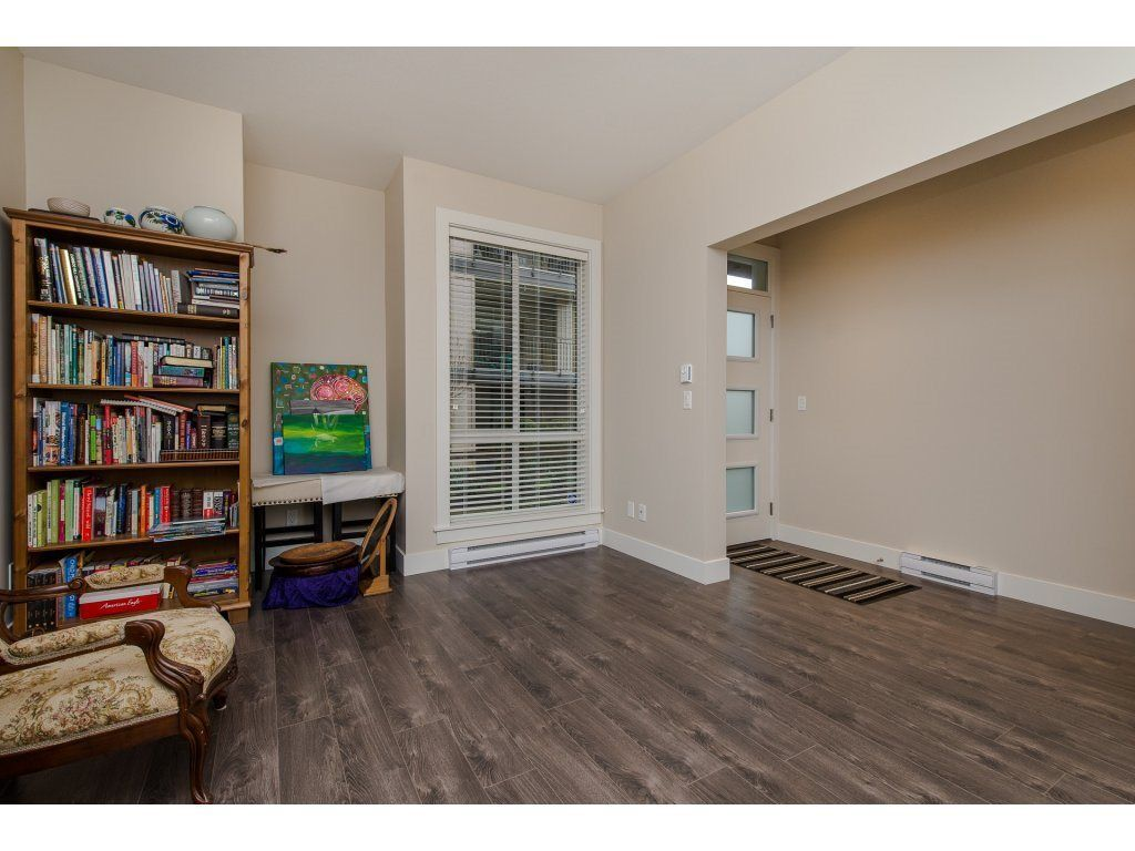 """Photo 13: Photos: 35 45615 TAMIHI Way in Sardis: Vedder S Watson-Promontory Townhouse for sale in """"EDGEMONT TOWNHOMES"""" : MLS®# R2243809"""