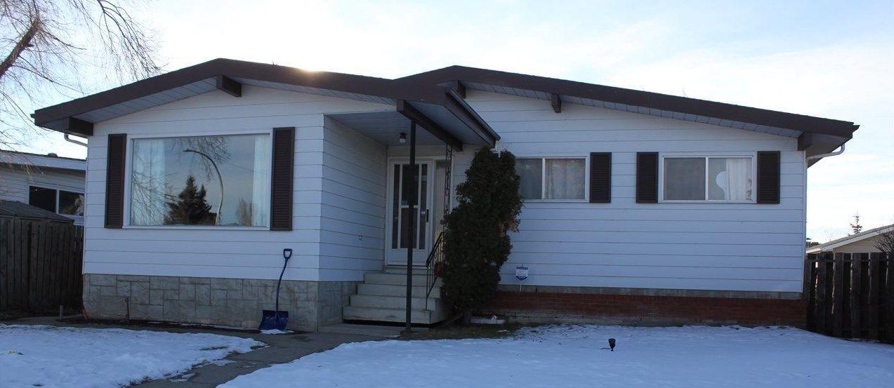 Main Photo:  in Edmonton: Zone 02 House for sale : MLS®# E4137597