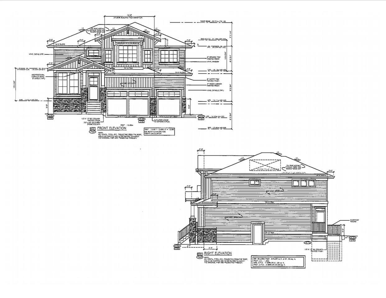 "Main Photo: 20412 WICKLUND Avenue in Maple Ridge: Northwest Maple Ridge House for sale in ""Palisades on Westside"" : MLS®# R2118427"