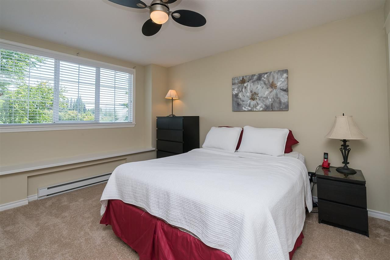 """Photo 13: Photos: 7055 201 Street in Langley: Willoughby Heights House for sale in """"JEFFRIES BROOK"""" : MLS®# R2188614"""