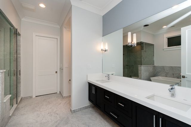 Photo 10: Photos: 1730 Campbell Avenue in CHICAGO: CHI - West Town Single Family Home for sale ()  : MLS®# 09913644