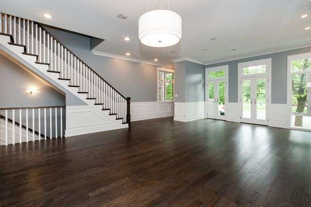 Photo 2: Photos: 1730 Campbell Avenue in CHICAGO: CHI - West Town Single Family Home for sale ()  : MLS®# 09913644