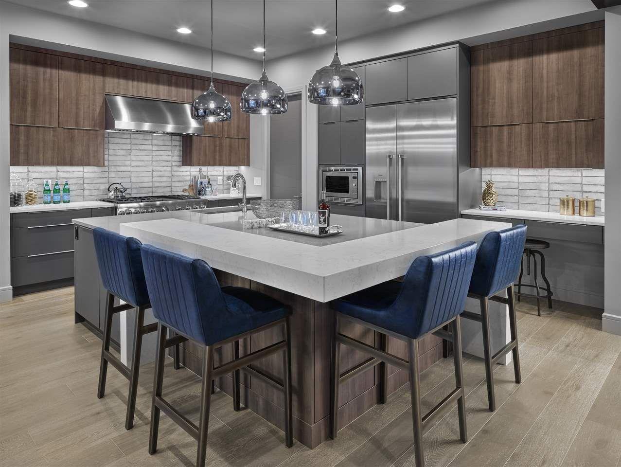 Main Photo: 2789 WHEATON Drive in Edmonton: Zone 56 House for sale : MLS®# E4132192