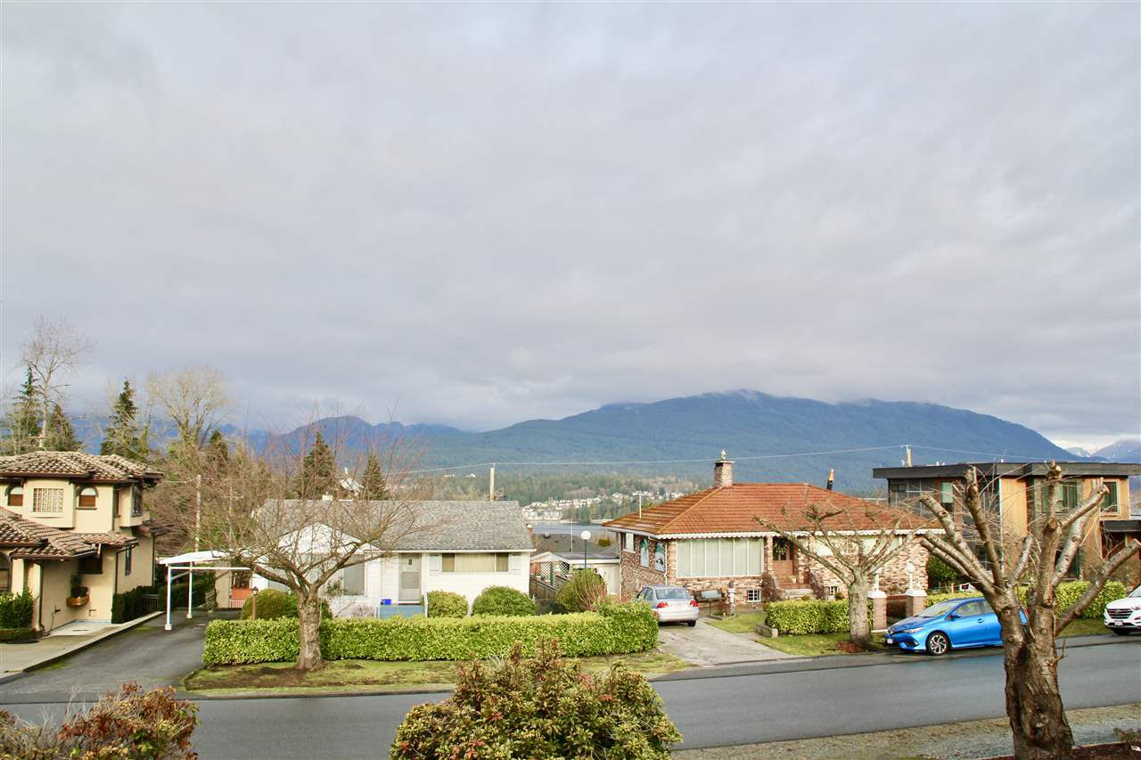 Main Photo: 7010 BELCARRA Drive in Burnaby: Westridge BN House for sale (Burnaby North)  : MLS®# R2329297