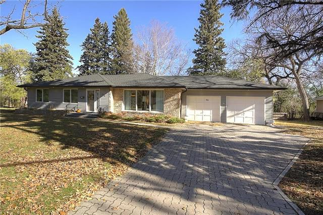 Main Photo: 65 Guelph Street in Winnipeg: Crescentwood Residential for sale (1C)  : MLS®# 1904559