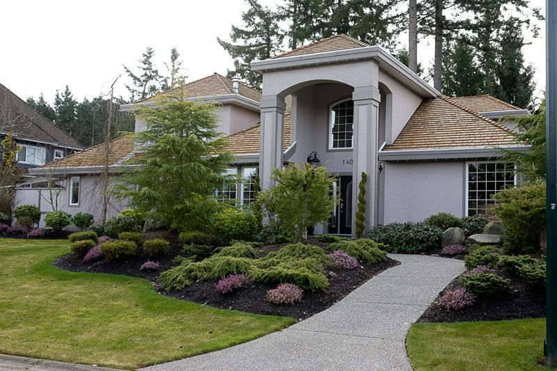 "Main Photo: 14088 29A Avenue in Surrey: Elgin Chantrell House for sale in ""Elgin Park"" (South Surrey White Rock)  : MLS®# F1106762"