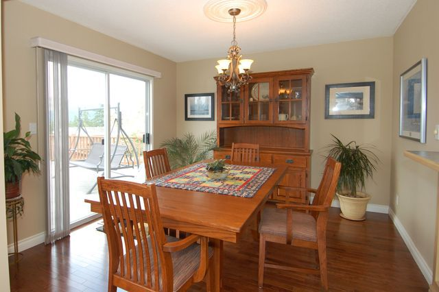 Photo 13: Photos: 4507 CHESTNUT ROAD in COWICHAN BAY: House for sale : MLS®# 350343