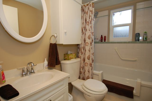 Photo 35: Photos: 4507 CHESTNUT ROAD in COWICHAN BAY: House for sale : MLS®# 350343