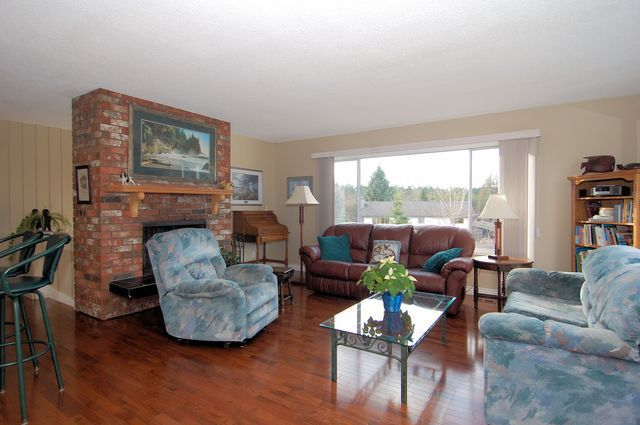 Photo 9: Photos: 4507 CHESTNUT ROAD in COWICHAN BAY: House for sale : MLS®# 350343