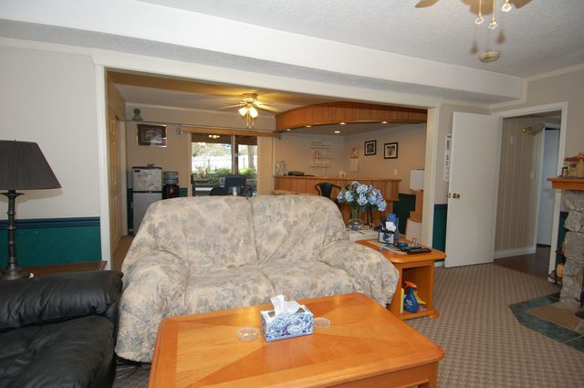 Photo 29: Photos: 4507 CHESTNUT ROAD in COWICHAN BAY: House for sale : MLS®# 350343