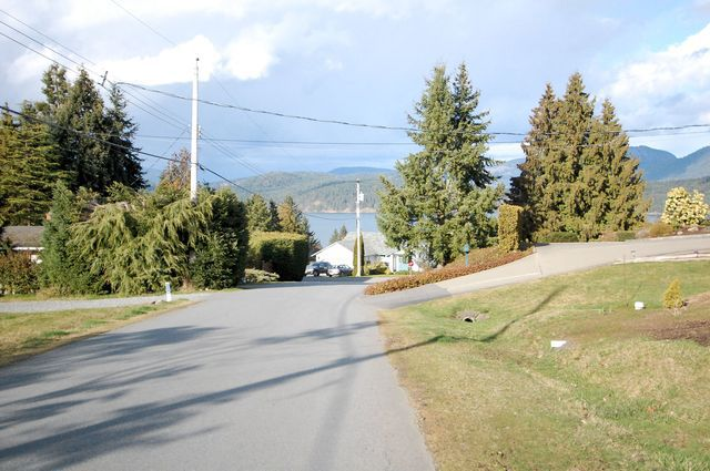 Photo 44: Photos: 4507 CHESTNUT ROAD in COWICHAN BAY: House for sale : MLS®# 350343