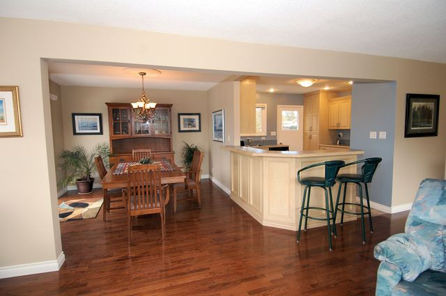 Photo 10: Photos: 4507 CHESTNUT ROAD in COWICHAN BAY: House for sale : MLS®# 350343