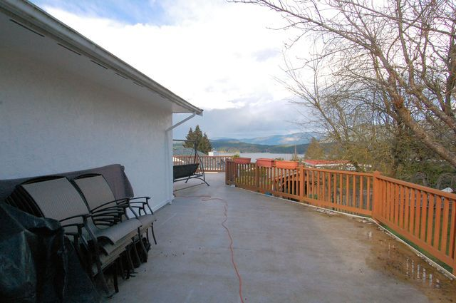 Photo 36: Photos: 4507 CHESTNUT ROAD in COWICHAN BAY: House for sale : MLS®# 350343