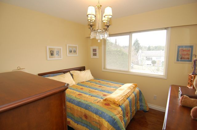 Photo 20: Photos: 4507 CHESTNUT ROAD in COWICHAN BAY: House for sale : MLS®# 350343