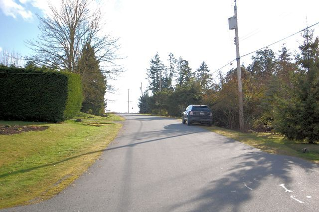 Photo 43: Photos: 4507 CHESTNUT ROAD in COWICHAN BAY: House for sale : MLS®# 350343